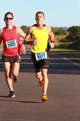2013-06-23 Corporate Challenge Race 5 520 1622 1721