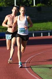 2013-06-23 Corporate Challenge Race 5 984