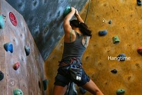 2013-09-20 Rockclimbing 055
