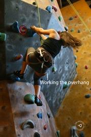 2013-09-20 Rockclimbing 077