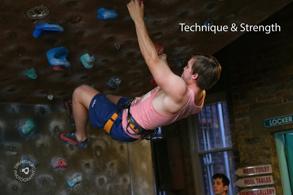2013-09-20 Rockclimbing 217
