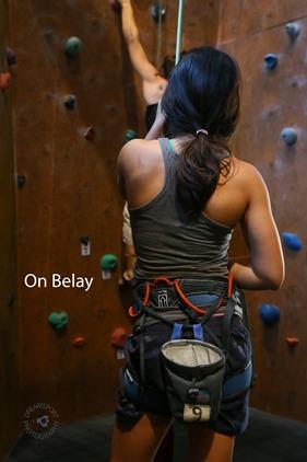 2013-09-20 Rockclimbing 393