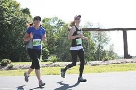 2013-09-29 Tomewin Mountain Challenge 072 301 307