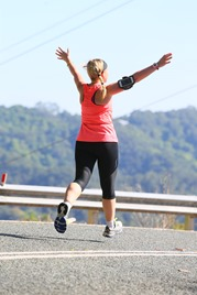 2013-09-29 Tomewin Mountain Challenge 1554 221