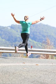2013-09-29 Tomewin Mountain Challenge 1682 063