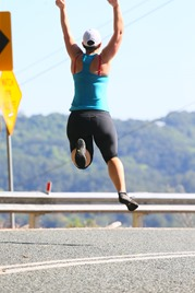 2013-09-29 Tomewin Mountain Challenge 1752 176
