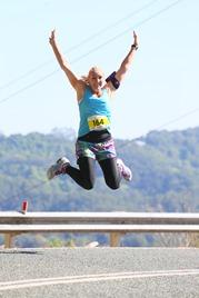 2013-09-29 Tomewin Mountain Challenge 1806 164
