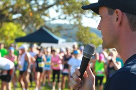 2013-09-29 Tomewin Mountain Challenge 2672