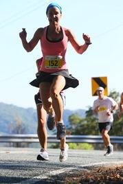 2013-09-29 Tomewin Mountain Challenge 558 152