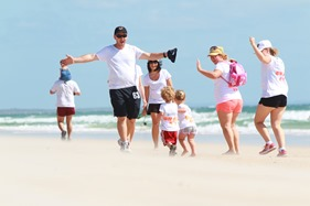 2013-10-13 Bribie Beach Bash 1180