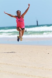 2013-10-13 Bribie Beach Bash 2751