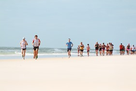 2013-10-13 Bribie Beach Bash 841