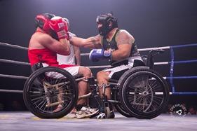 2013-11-16 Gladstone Boxing 113