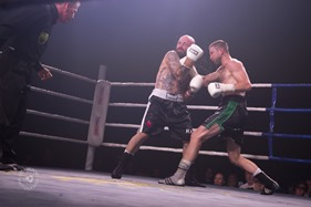 2013-11-16 Gladstone Boxing 1598