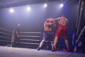 2013-11-16 Gladstone Boxing 3320