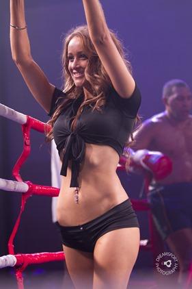 2013-11-16 Gladstone Boxing 3799