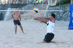 2013-12-21 Beach Volleyball 071
