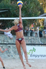 2013-12-21 Beach Volleyball 197