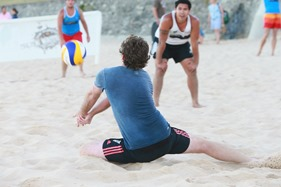 2013-12-21 Beach Volleyball 565