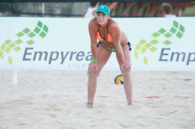 2013-12-21 Beach Volleyball 588
