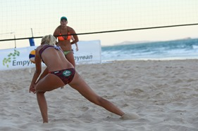 2013-12-21 Beach Volleyball 631
