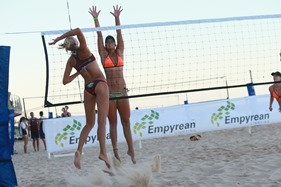 2013-12-21 Beach Volleyball 634