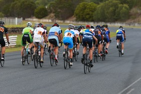 2014-02-22 Lakeside Cycle Racing 023