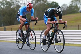 2014-02-22 Lakeside Cycle Racing 116