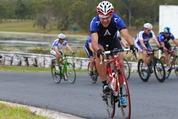 2014-02-22 Lakeside Cycle Racing 168