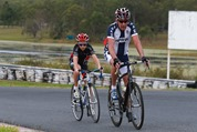 2014-02-22 Lakeside Cycle Racing 198