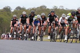 2014-02-22 Lakeside Cycle Racing 239