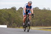 2014-02-22 Lakeside Cycle Racing 269