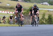 2014-02-22 Lakeside Cycle Racing 310