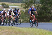 2014-02-22 Lakeside Cycle Racing 349