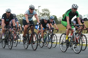 2014-02-22 Lakeside Cycle Racing 501