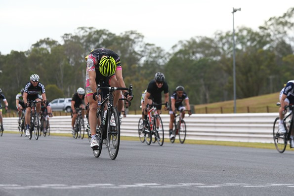 2014-02-22 Lakeside Cycle Racing 592