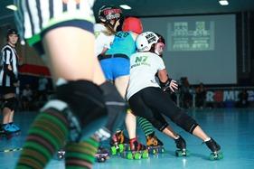 2014-04-13 SCAR Roller Derby 1123