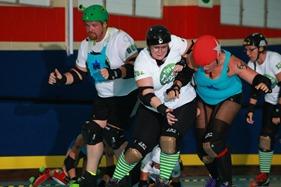 2014-04-13 SCAR Roller Derby 1132