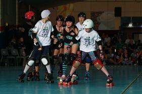 2014-04-13 SCAR Roller Derby 120