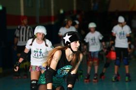 2014-04-13 SCAR Roller Derby 135