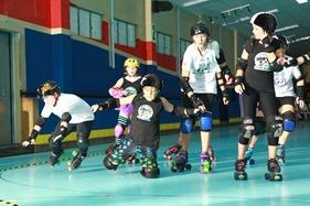 2014-04-13 SCAR Roller Derby 280