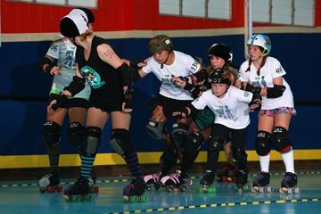2014-04-13 SCAR Roller Derby 801