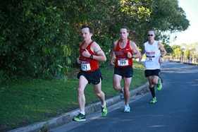 2014-05-04 Corporate Challenge Race 3