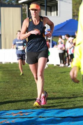 2014-05-25 Koala Fun Run