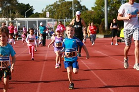 2014-06-01 Corporate Challenge Race 4