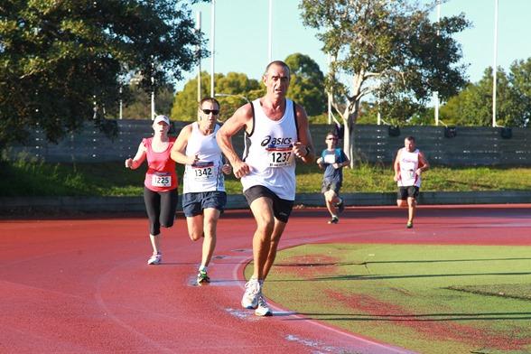 2014-06-22 Corporate Challenge Race 5