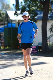 2014-07-25 Caboolture 2448 Hour 271