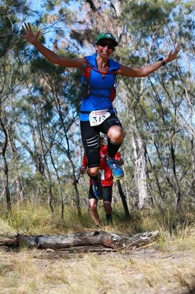 2014-07-27 TRAQ Flinders Tour