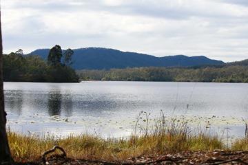 2014-08-17 TRAQ Lake Manchester 775