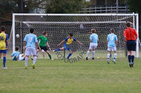 2014-09-07 NPL Brisbane City v Brisbane Strikers 109